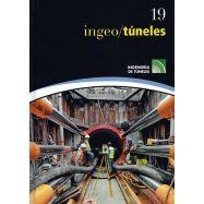 INGEO TUNELES 19 - Ingeniería de Túneles
