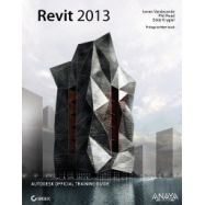 REVIT 2013