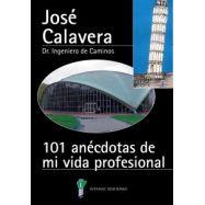 101 ANECDOTAS DE MI VIDA PROFESIONAL