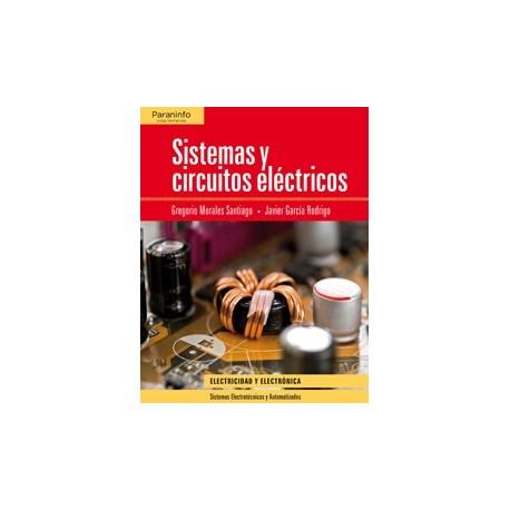 SISTEMAS Y CIRCUITOS ELECTRICOS