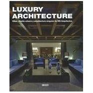 MS ARQUITECTOS. LUXURY ARCHITECTURE. Diseño Urbano y Arquitectura singular