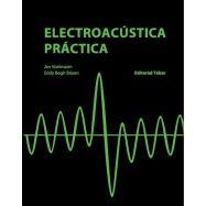 ELECTROACUSTICA PRACTICA