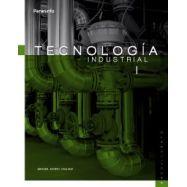 TECNOLOGIA INDUSTRIAL I
