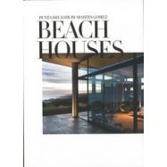 PUNTA DEL ESTE. BEACH HOUSES