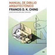 MANUAL DE DIBUJO ARQUITECTONICO