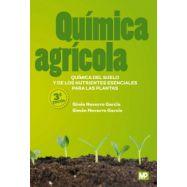 QUIMICA AGRICOLA