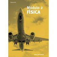 MODULO 2. FISICA