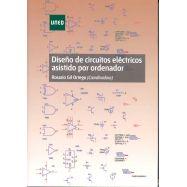 DISEÑO DE CIRCUITOS ELECTRICOS ASISTIDO POR ORDENADOR