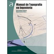 MANUAL DE TOPOGRAFIA EN INGENIERIA