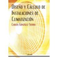 DISEÑO Y CALCULO DE INSTALACONES DE CLIMATIZACION