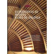 ESTRUCTURAS DE MADERA. Bases de Cálculo (1)