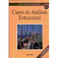 CURSO DE ANALISIS ESTRUCTURAL