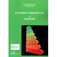 EFICIENCIA ENERGETICA Y DERECHO