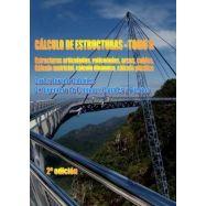 CALCULO DE ESTRUCTURAS - Tomo 2