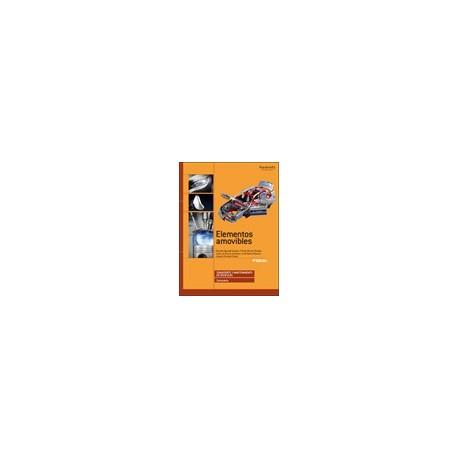 Elementos Amovibles - 4ª Edición