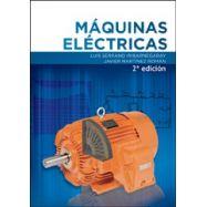 MAQUINAS ELECTRICAS- 3ª Edición