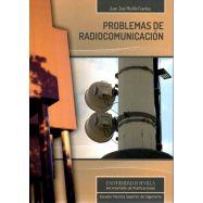 PROBLEMAS DE RADIOCOMUNICACION