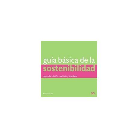 GUIA BASICA DE SOSTENIBILIDAD - 2ª Edición