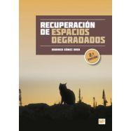 RECUPERACION DE ESPACIOS DEGRADADOS