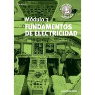 MODULO 3. FUNDAMENTOS DE ELECTRICIDAD