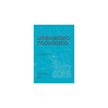 URBANISMO ECOLOGICO