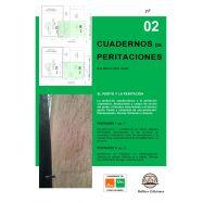 CUADERNOS DE PERITACIONES - Volumen 2