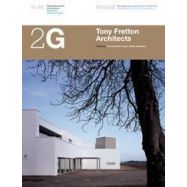 2G N.46. TONY FERTTON ARCHITECTS