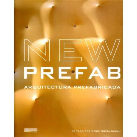 NEW PREFAB