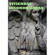 VIVIENDAS INSONORIZADAS (Libro divulgativo)