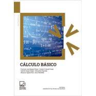 CALCULO BASICO