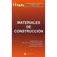 FTC - MATERIALES DE CONSTRUCCION
