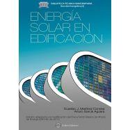 ENERGIA SOLAR EN EDIFICACION