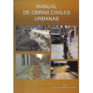 MANUAL DE OBRAS CIVILES URBANAS