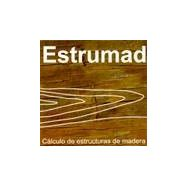 ESTRUMAD XE - Programa de Calculo de Estructuras de madera
