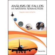 ANALISIS DE FALLOS EN SISTEMAS AERONATICOS