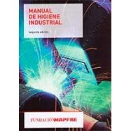 MANUAL DE HIGIENE INDUSTRIAL 2015