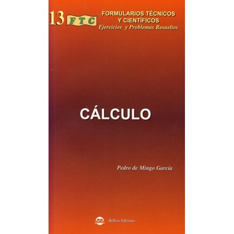 FTC - CALCULO
