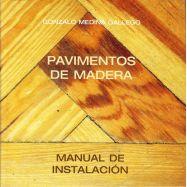 PAVIMENTOS DE MADERA - 2ª Edición