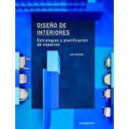 DISEÑO DE INTERIORES (ESTARTEGIAS Y PLANIFICACION DE ESPACIOS)