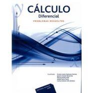 CALCULO DIFERENCIAL. PROBLEMAS RESUELTOS