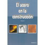 EL ACERO EN LA CONSTRUCCION - 2T