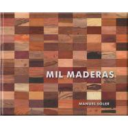 MIL MADERAS - Volumen 1