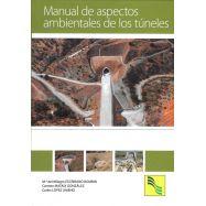 MANUAL DE ASPECTOS AMBIENTALES DE LOS TUNELES