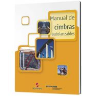 MANUAL DE CIMBRAS AUTOLANZABLES