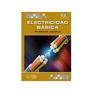 ELECTRICIDAD BASICA. Problemas Resueltos