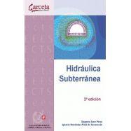 HIDRAULICA SUBTERRANEA