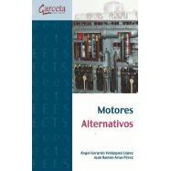 MOTORES ALTERNATIVOS
