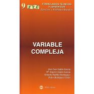 FTC- Variable Compleja