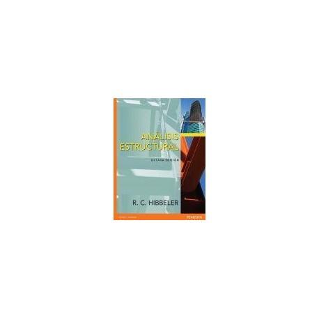 ANALISIS ESTRUCTURAL- 8ª Edición