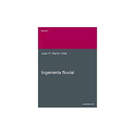 INGENIERIA FLUVIAL